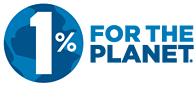 One_Percent_for_the_Planet_logo