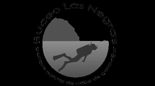 LasNegras Centro Buceo cliente