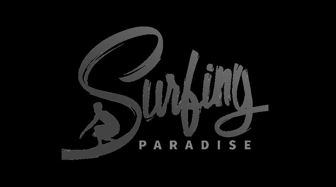 SurfingParadise surf client