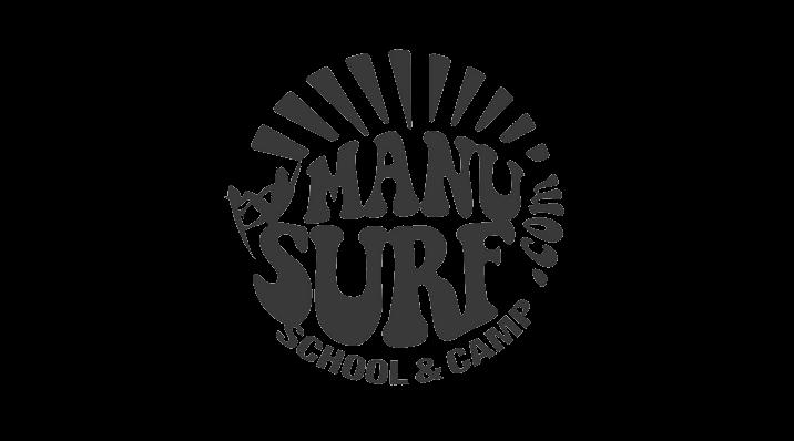 ManuSurf surf client