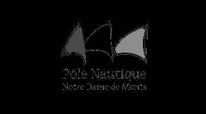Pôle Nautique NDM client