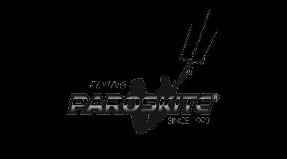 ParosKite kitesurf school client