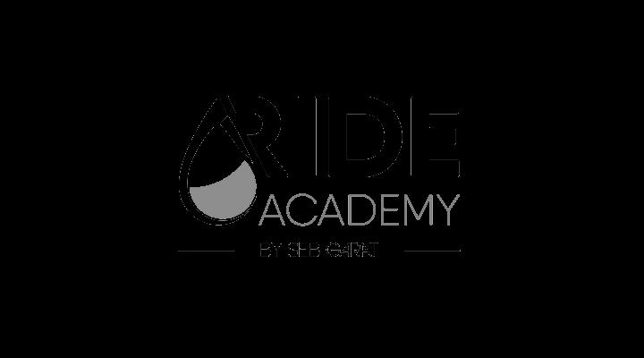 RideAcademy kitesurf client