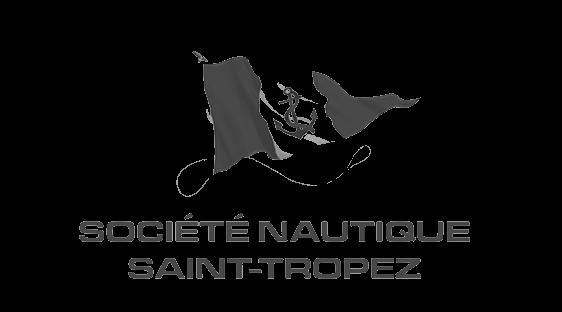 SN Saint Tropez nautique client