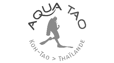 Aquatao Dive Center client